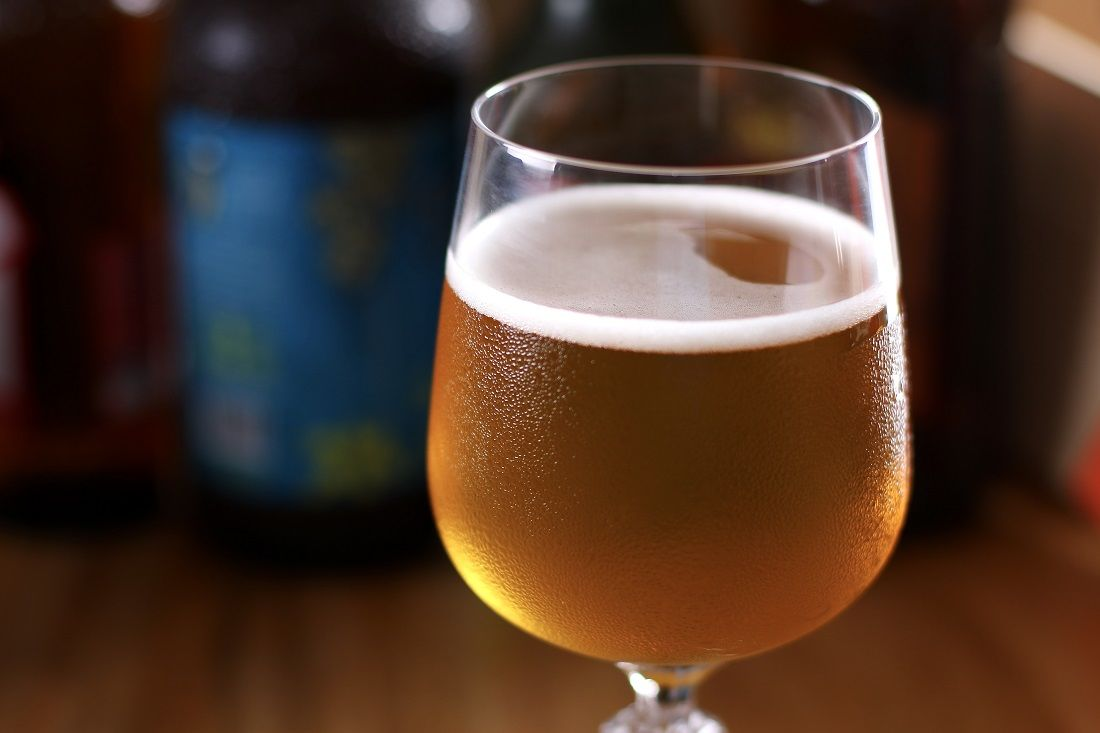 Venda de bebida alcoólica volta a ser permitida na Bahia