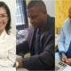 Comissão de Saúde solicita abertura de gripários e reativação do Centro de Enfrentamento ao Coronavírus