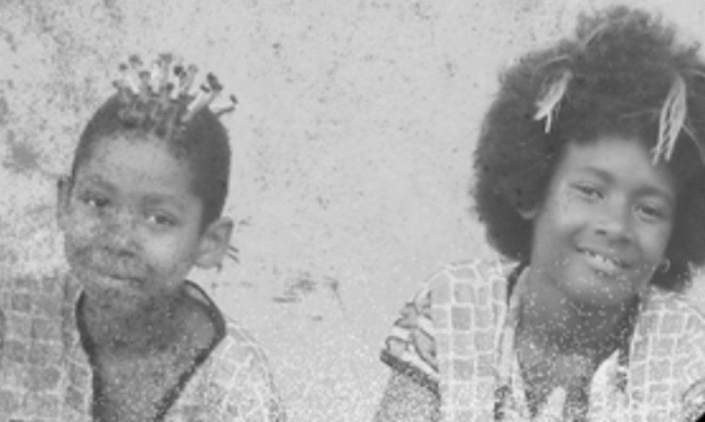 Exposição fotográfica evidencia cotidiano e identidade de crianças do Olodum