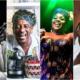 Culinária Musical chega à terceira edição; projeto terá lives e serviço delivery