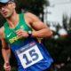 Pentatlo: Danilo Fagundes e Felipe Nascimento são o Brasil na Hungria