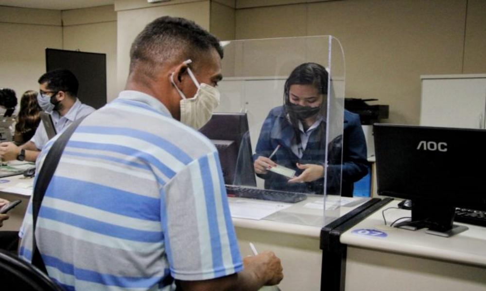 Detran-BA solicita suspensão de prazos de CNH e registros de veículos