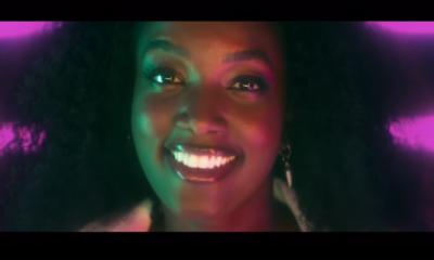 Iza lança nova versão de 'Dona de Mim' em homenagem ao Dia Internacional da Mulher