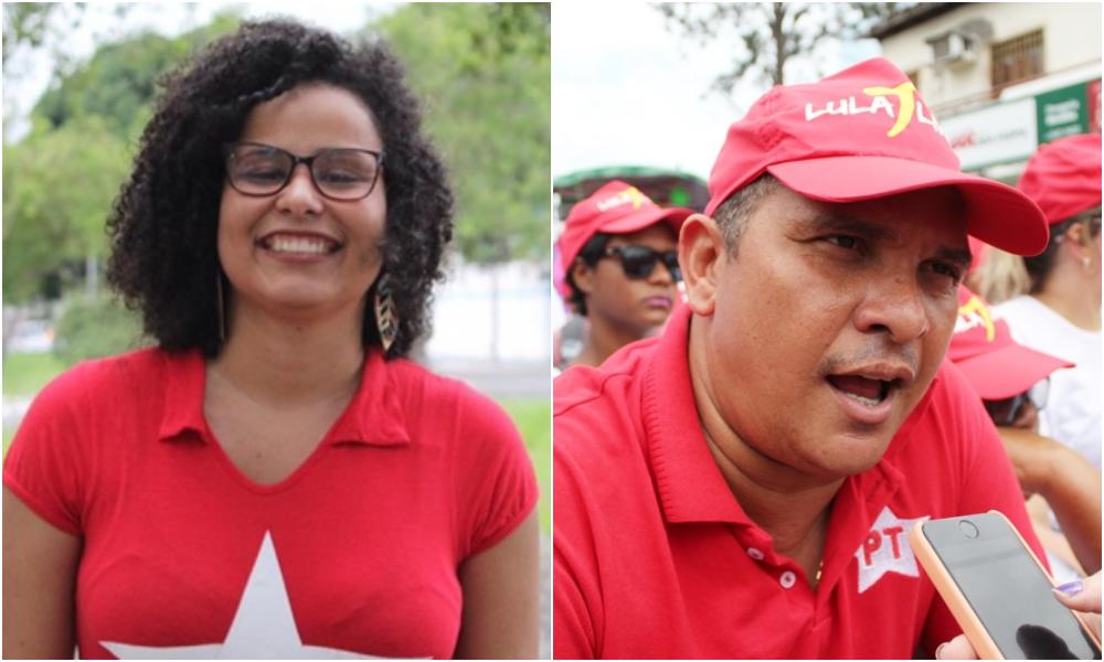 Lideranças do PT em Camaçari acreditam que decisão de Fachin sobre Lula pode fortalecer projetos políticos no município