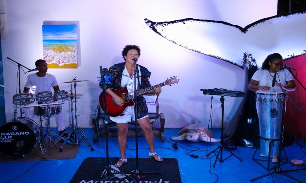 Aniversário de Mata de São João será celebrado com live shows