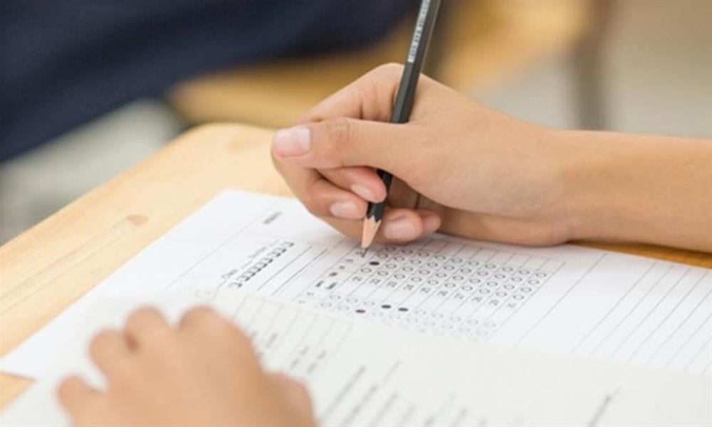 Estado convoca mais 443 professores da Educação Básica pelo Reda