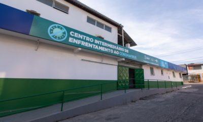 Camaçari registra 37 novos casos e um óbito por Covid-19 nesta terça-feira