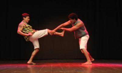 Prefeitura de Dias d'Ávila abre matrículas para curso de teatro online gratuito