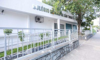 Seduc abre lista de espera para rede municipal de ensino