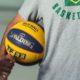 Basquete 3x3: Brasil conhece adversários da primeira fase do Pré-Olímpico