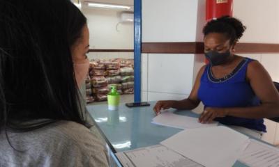 Mata de São João instalará Barraca Pedagógica para atender estudantes da zona rural