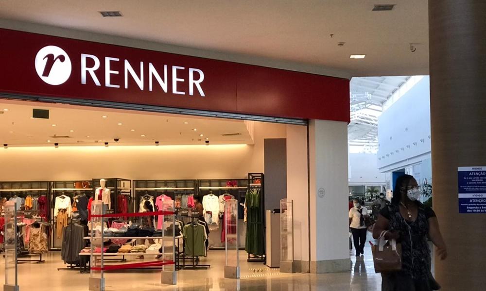 Confira horário de funcionamento do Boulevard Shopping no feriado de Tiradentes