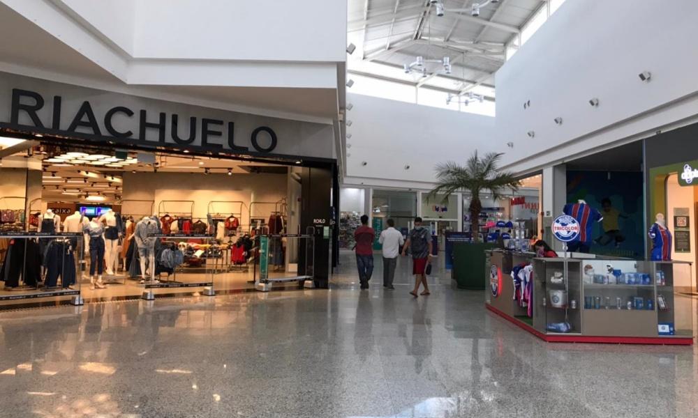 Boulevard Shopping Camaçari abrirá em horário especial no Dia das Mães