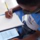 Mais oito escolas retomarão as atividades presenciais em Mata de São João