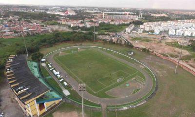 Sejuv e Sedes lançam projeto de apoio para escolinhas e clubes esportivos de Camaçari