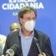 """""""Se Camaçari fez, está de parabéns"""", diz Gilson Machado após criticar medidas restritivas adotadas por governadores e prefeitos"""