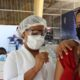 Vacinação contra Covid-19 é suspensa novamente em Lauro de Freitas por falta de doses