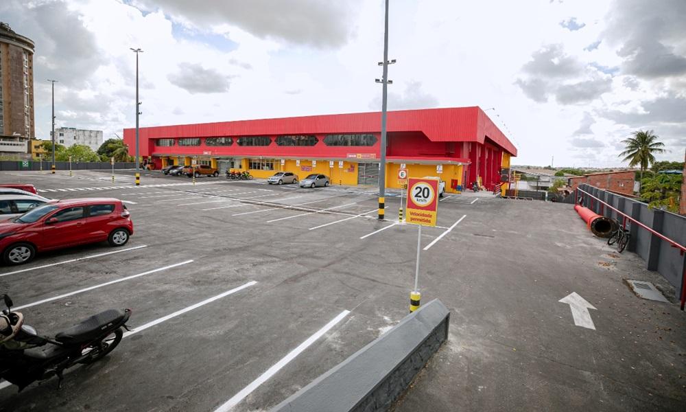 Seis novas empresas receberam alvarás em Camaçari no mês de março