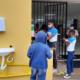 Mata de São João anuncia retomada das aulas presenciais a partir de segunda-feira