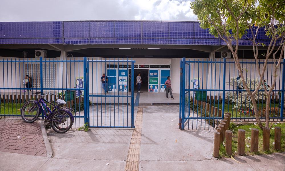 Ciat abre 100 vagas gratuitas para cursos na área de elétrica