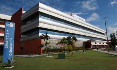 Covid-19: Senai Cimatec busca voluntários para pesquisa