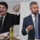 Tagner Cerqueira e Flávio Matos travam batalha na Câmara