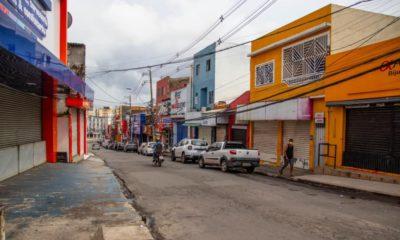 Três veículos são roubados na Região Metropolitana de Salvador em 48 horas