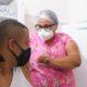 Lauro de Freitas retoma vacinação de profissionais da educação