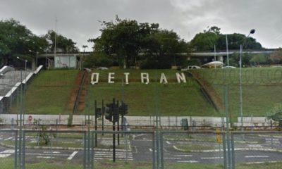 Operação Cartel Forte: MP denuncia cinco pessoas por esquema de corrupção no Detran