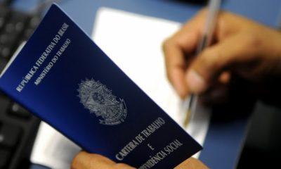 SineBahia divulga vagas de emprego para Salvador, RMS e interior do estado nesta segunda-feira