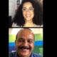 Entrevista: Elinaldo faz balanço de governo e detalha combate à pandemia em Camaçari
