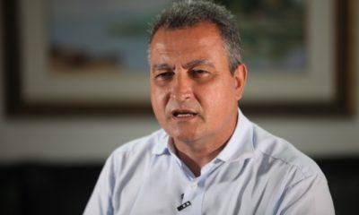 """""""A Anvisa volta a causar indignação e perplexidade"""", critica Rui Costa sobre não liberação da Sputnik V"""