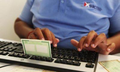 SAC retoma atendimento na segunda-feira em Salvador e RMS