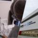 Hospital Metropolitano implementa videochamadas entre familiares e pacientes