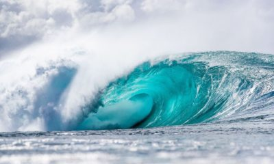 Surfe: Brasil tem bom início na segunda etapa do Circuito Mundial