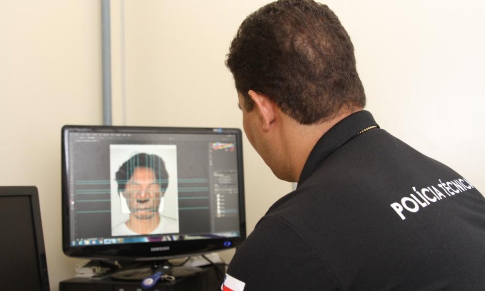 DPT vai coletar DNA de familiares para auxiliar na busca de pessoas desaparecidas