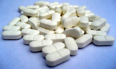 Anvisa alerta para riscos do uso irregular de paracetamol após vacinação contra Covid-19