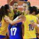 Seleção feminina pega o Canadá na estreia da Liga das Nações
