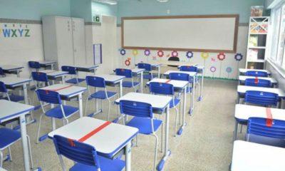 Programa Agente da Educação abre 390 vagas de estágio em Salvador