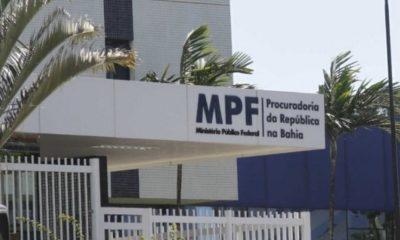 MP-BA e MPF recomendam que profissionais da comunicação não tenham prioridade na vacinação