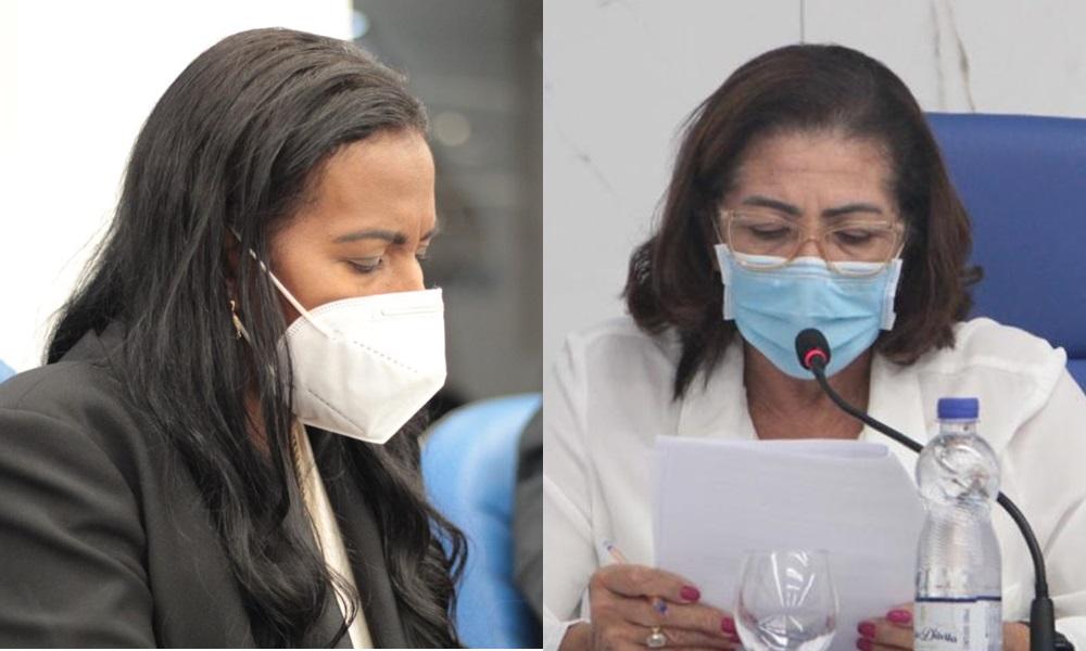 Câmara aprova implantação de Secretaria da Mulher em Camaçari