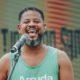 Com 20 anos de estrada, Turma do Samba lança músicas inéditas e prepara novo EP