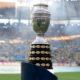 Conmebol confirma Brasil como país-sede da Copa América 2021
