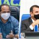 Opinião: chapa Elinaldo federal e Júnior Borges estadual é praticamente imbatível