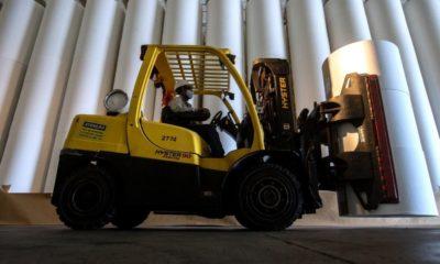 Polo Industrial: Bracell investe mais de R$ 63 milhões no fortalecimento da economia na Bahia