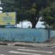 Mata de São João inicia obra do novo Centro de Especialidades em Odontologia