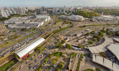 Venda de bebidas alcoólicas é liberada no fim de semana em Salvador