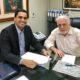 Eleições 2022: Valmir Assunção defende nome do prefeito de Itaberaba para vice na chapa de Wagner
