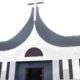 Catedral São Thomaz de Cantuária inicia campanha para arrecadação de alimentos e itens de higiene