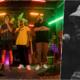 Banda SeleçãoNaturall lança minidoc em homenagem à arte camaçariense na próxima segunda